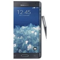 Samsung Galaxy Note Edge SM-N915FY