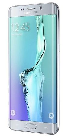 Обзор смартфона Samsung Galaxy S6 Edge Plus SM-G928F